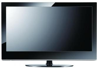 Ultra HD Television2